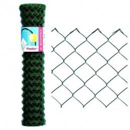 RETE PLASITOR 50x50-2