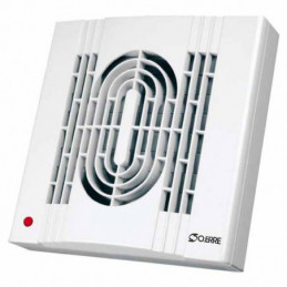 AREATORE IN 12/5A AUTOMATICO       OW 505 0 O.ERRE