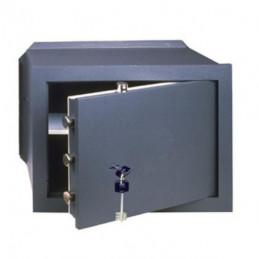 CASSAFORTE CHIAVE 420x300 p.200      82010.40 CISA