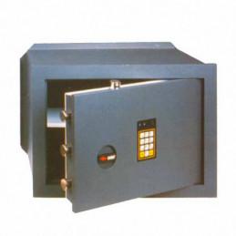 CASSAFORTE DIGITALE 420x300 p.200    82710.40 CISA