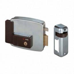 ELETTROSERRATURA APP.FERRO DX      11721-60-1 CISA
