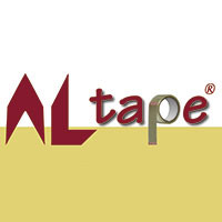 ALTAPE