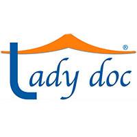 LADY DOC