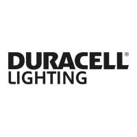 DURACELL LIGHTING