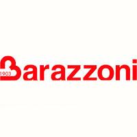 BARAZZONI