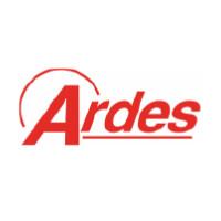 ARDES