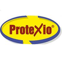PROTEXIO