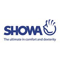 SHOWA